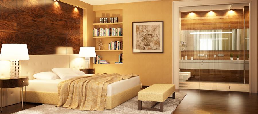 R server un hotel pas cher guadeloupe 971 for Reserver un chambre